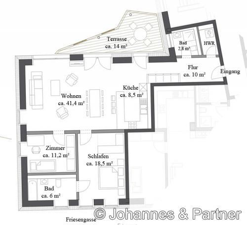stichprobenumfang berechnen stichprobenumfang berechnen. Black Bedroom Furniture Sets. Home Design Ideas