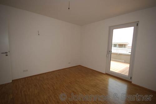 Zimmer ähnlich