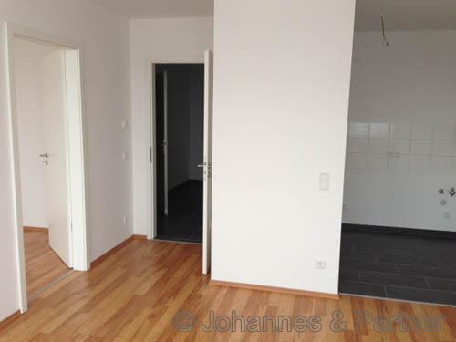 Zimmeraufteilung ähnlich - Ausstattung identisch