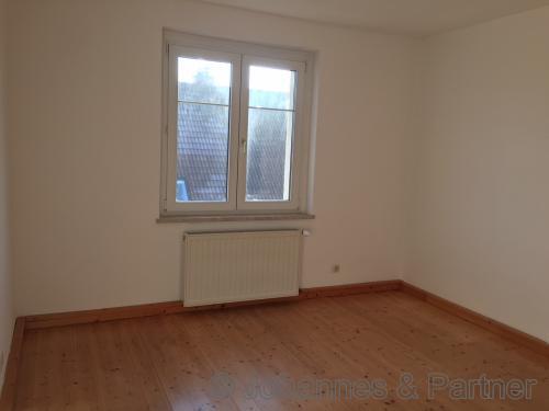 Zimmer (Bild aus der baugleichen Wohnung darüber)