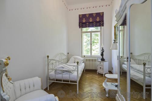 Beispiel Zimmer