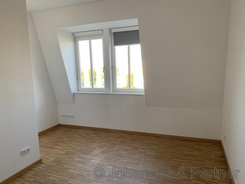 Schlafzimmer (Beispiel-Foto)