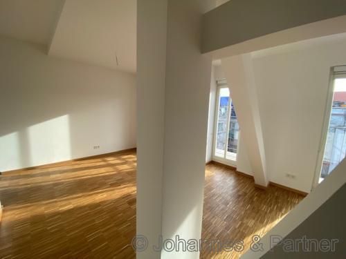 Wohnbereich Beispielfoto